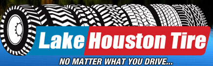 Lake Houston Tire