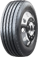 Commercial Tires in Huffman, TX