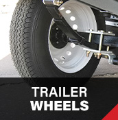ATV and Lawn Garden Tires in Huffman TX